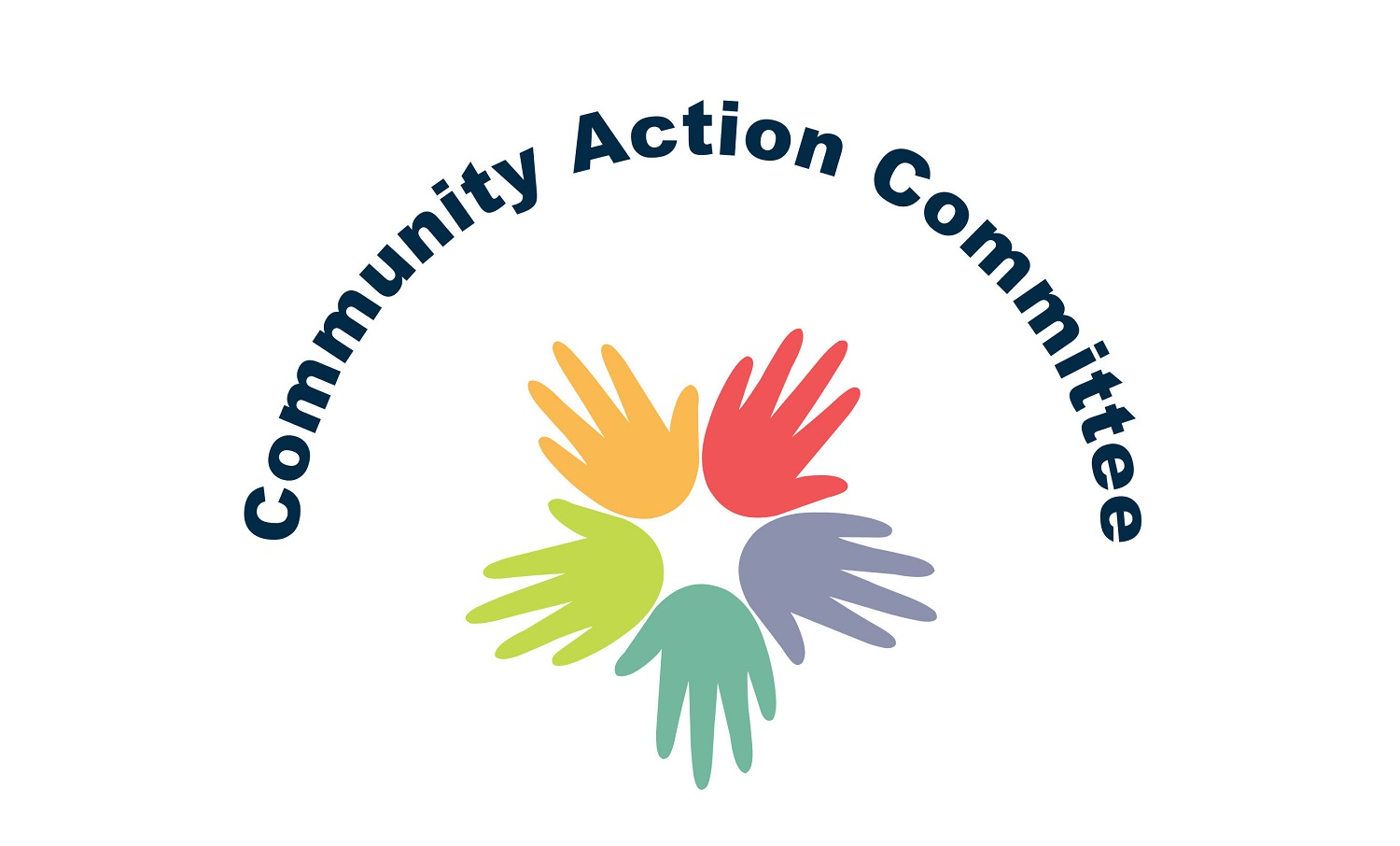 Community Action Committee logo