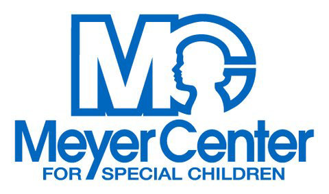 Meyer Center logo